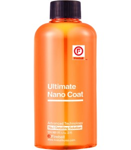 FIREBALL Nano Coat 250ml