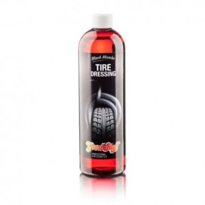 GOOD STUFF -Tire Dressing Black Mamba 250ml