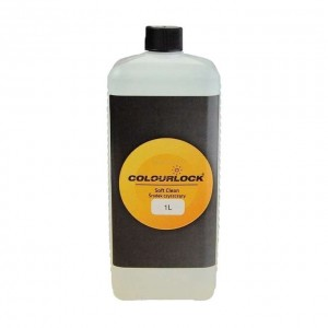 COLOURLOCK Cleaner Soft 200ml, 1l